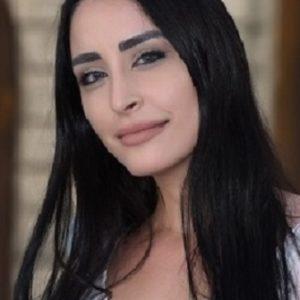 Ms. Dalia Mroueh