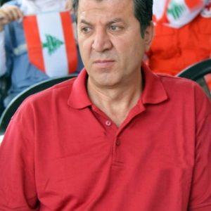 Mr. Ali Shokor