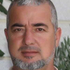Mr. Mohamad Nahle