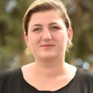 Ms. Nour Tirani